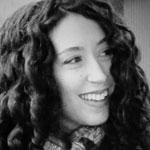 Elizabeth McGolerick
