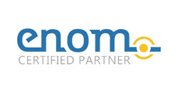 enom certified partner